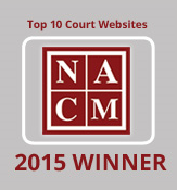 NACM top 10 websites2